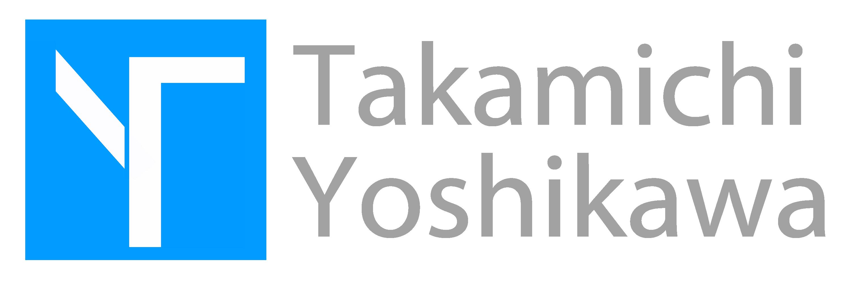 Takamichi Yoshikawa