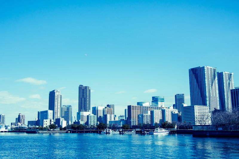日本経済は2020年に転機が訪れる?80年に一度の大変動で変わること