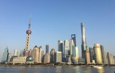 中国不動産大手「中国恒大集団」の経営破綻懸念強まる、世界経済および株価への影響は?
