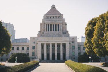 岸田文雄氏が自民党総裁選に勝利、今後の日本株は上昇するのか?